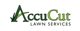 http://accucutlawnservices.com/wp-content/uploads/2021/03/cropped-Logo-no-mower.png